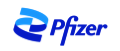 Pfizer's online CPD webinar for doctors by Irish experts